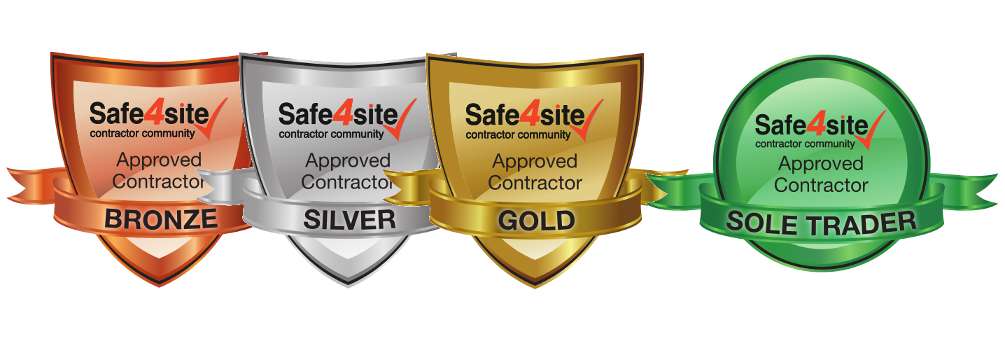 Safty Assurance & Accreditation
